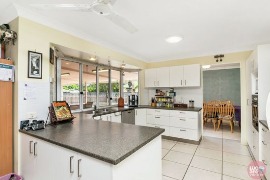 Property in Morayfield - Buyers in the $600k's