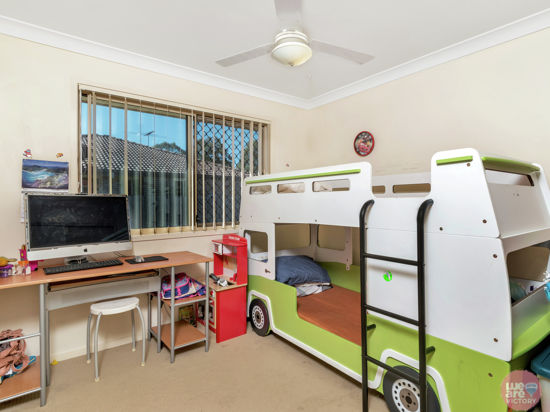 Real Estate in Caboolture South