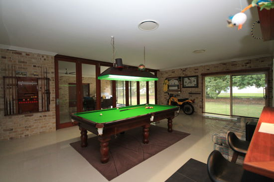 Property in Caboolture - $799,000 Neg