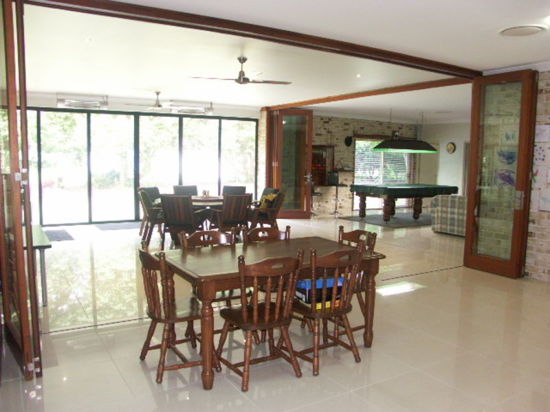 Property in Caboolture - $795,000neg
