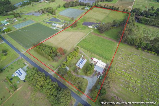 Property in Wamuran - $860,000