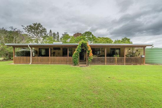 Wamuran Properties For Sale