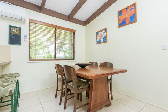 Real Estate in Wamuran