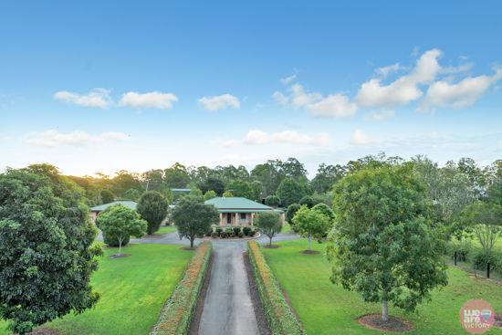 Property in Wamuran - $810,000