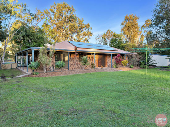 Property in Morayfield - Offers Over $575,000