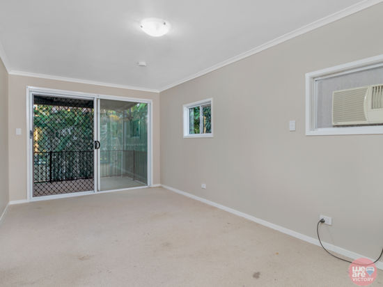 Real Estate in Morayfield