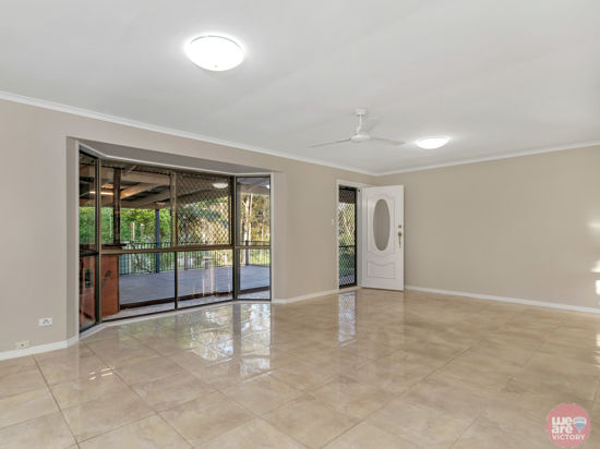 Open for inspection in Morayfield