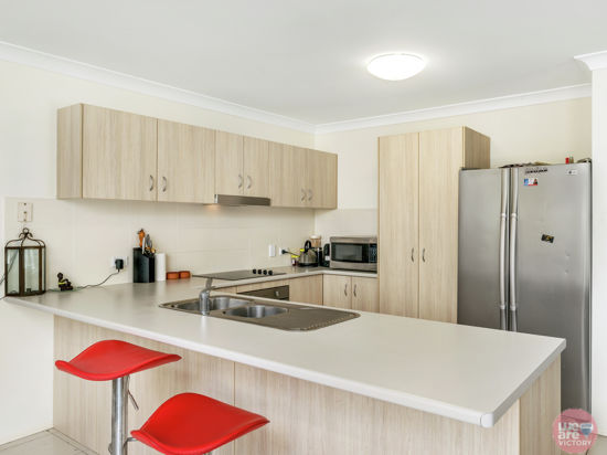 Property in Morayfield - $349,000 negotiable