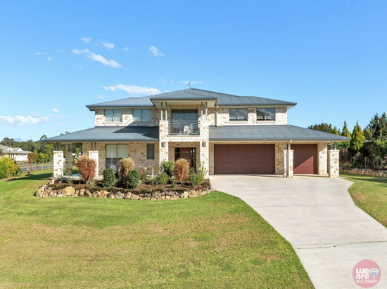 Property in Wamuran - $840,000