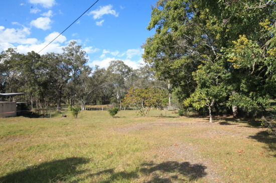 Property in Bellmere - $278,000