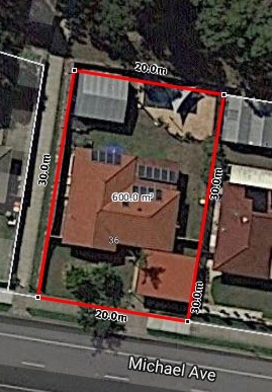 Property in Morayfield - $320KNeg