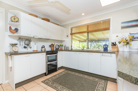 Caboolture real estate Sold