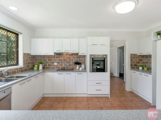 Elimbah Properties For Sale