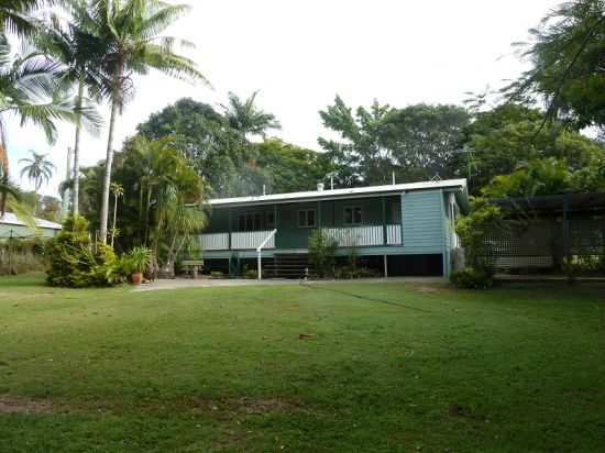 Property in Elimbah - $399,000 neg
