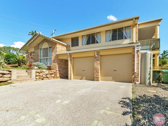Property in Narangba - Buyers in High $400,000's
