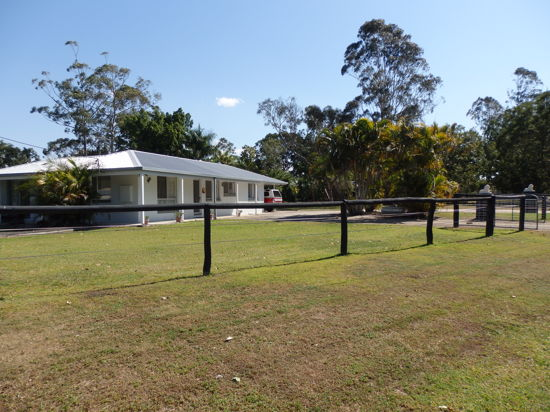 Real Estate in Caboolture