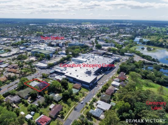 Property Sold in Caboolture