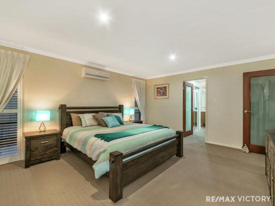 Real Estate in Narangba