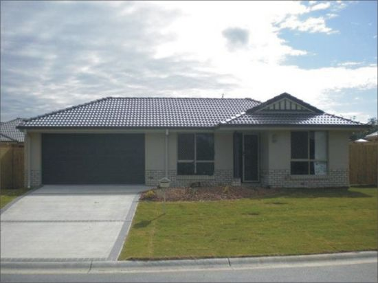 Property in Morayfield - High $300's