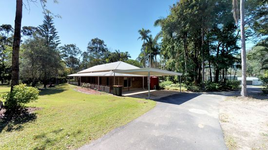 Property in Morayfield - Leased