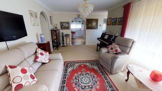 Property in Kippa-ring - Buyers in mid $400ks