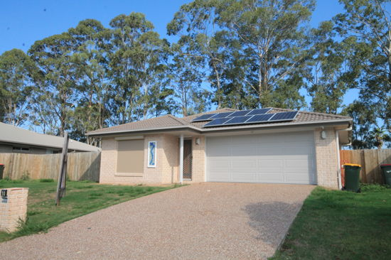 Property in Morayfield - Offers over $379k