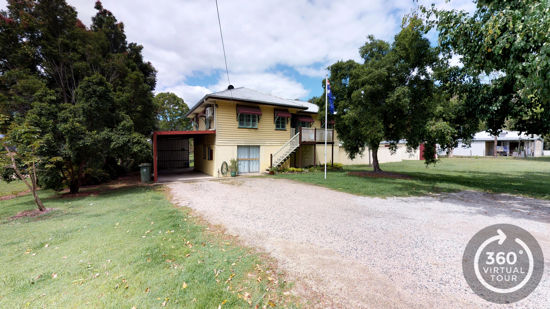 Caboolture Properties Sold