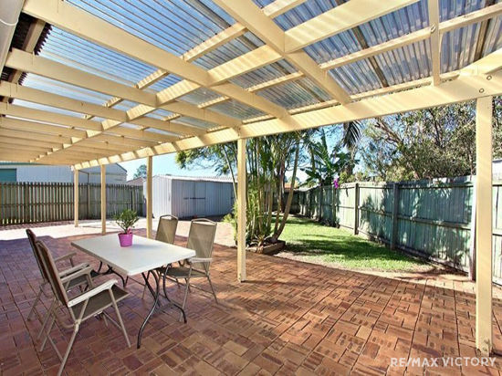 Property in Caboolture South - $339,000 negotiable