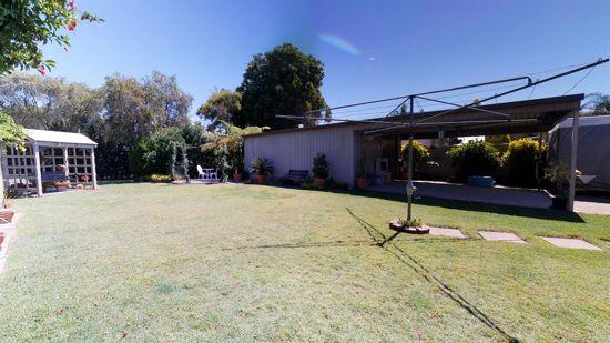 Property in Morayfield - $449,000