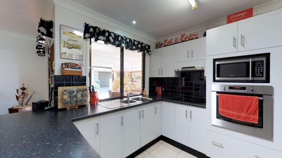 Property in Morayfield - $449,000