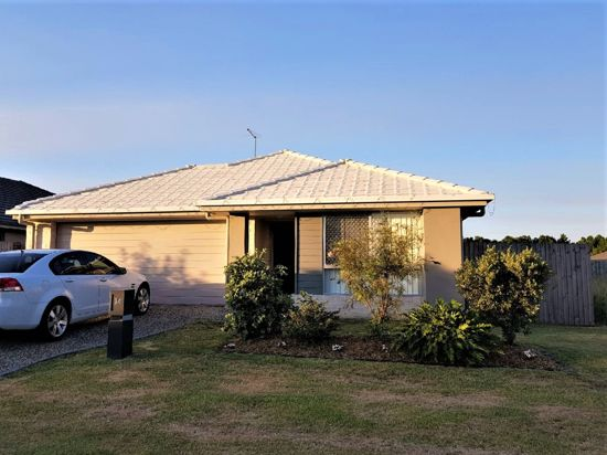Property in Caboolture - Buyers in the $400ks