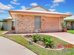 Property in Morayfield - Sold for $299,000