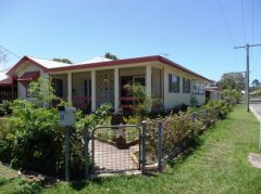 Property in Deception Bay - Leased