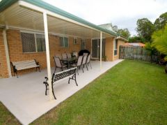 Property in Upper Caboolture - Leased for $286,500