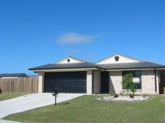 Property in Morayfield - Leased for $300,000