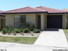 Property in Deception Bay - $265,000 Neg
