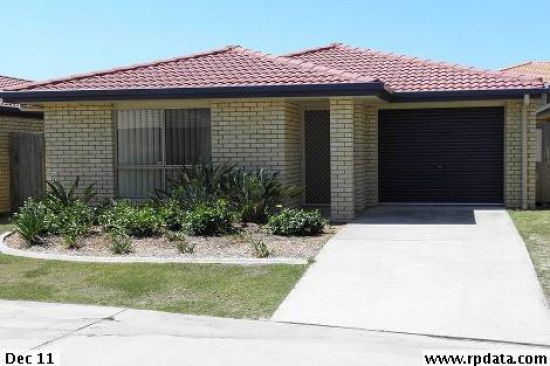 Property in Deception Bay - Sold for $240,000