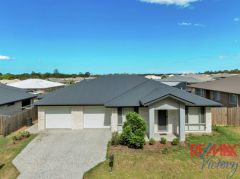 Property in Caboolture - $320.00 per week