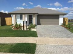 Property in Caboolture - $390 Weekly