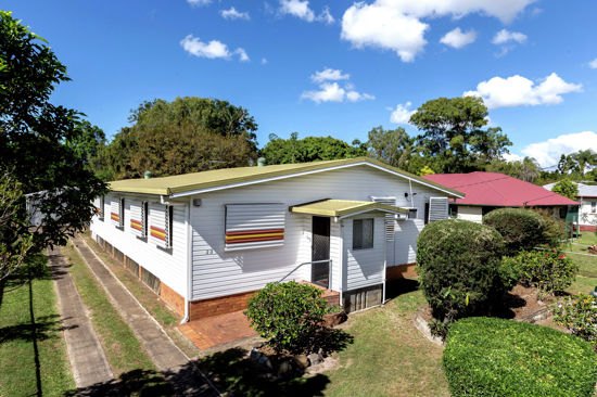 Property in Caboolture - $360,000