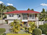 Property in Rochedale South - $398,000