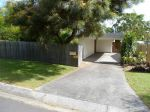 Property in Rochedale South - $385.00 per week