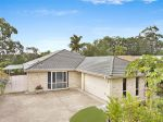 Property in Springwood - $529,000