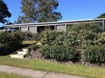 Property in Rochedale South - $370.00 per week