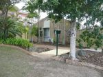 Property in Rochedale South - $430.00 per week