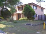 Property in Rochedale South - $420.00 per week