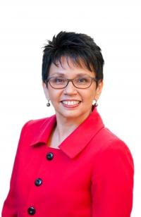 Juana Bernardo
