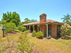 Property in Bellbowrie - Sold