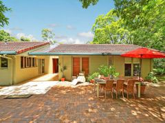 Property in Moggill - Sold