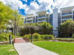 Property in Bowen Hills - Sold